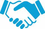 ico handshake